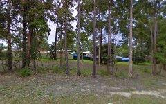 100 Links Avenue, Sanctuary Point NSW