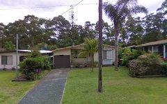 100 Kerry Street, Sanctuary Point NSW