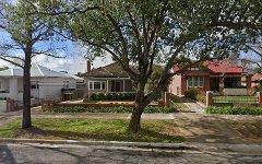 113 Beckwith Street, Wagga Wagga NSW