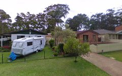 104 Kerry Street, Sanctuary Point NSW