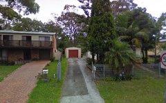 110 Kerry Street, Sanctuary Point NSW
