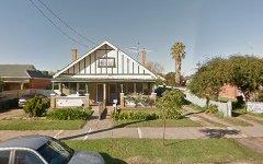 92 Crampton Street, Wagga Wagga NSW