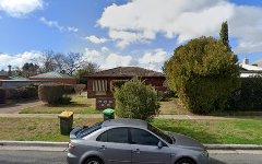 1/61 Beckwith Street, Wagga Wagga NSW