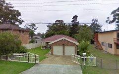 10 Sirius Avenue, Sanctuary Point NSW