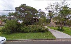 93 Sanctuary Point Road, Sanctuary Point NSW