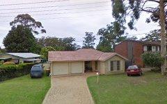 18 Sirius Avenue, Sanctuary Point NSW