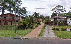 97 Sanctuary Point Road, Sanctuary Point NSW