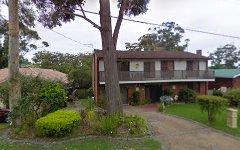 20 Sirius Avenue, Sanctuary Point NSW