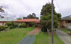 53 Warrego Drive, Sanctuary Point NSW