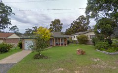 3 Curlew Street, Sanctuary Point NSW