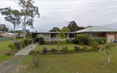 57 Warrego Drive, Sanctuary Point NSW