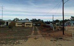 11 Darling Street, Boree Creek NSW
