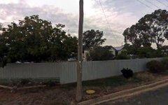 20 Orme Street, Boree Creek NSW