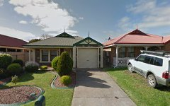10 Mildara Close, Woodcroft SA