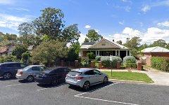88 Johnston Street, Wagga Wagga NSW