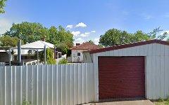 180 Gurwood Street, Wagga Wagga NSW