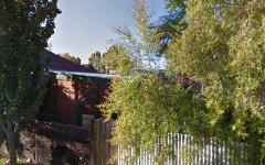 22 Mckinnon Street, Wagga Wagga NSW