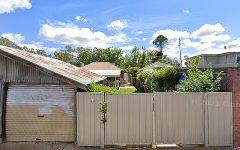 44 The Esplanade, Wagga Wagga NSW