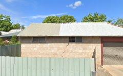 21 Albert Street, Wagga Wagga NSW