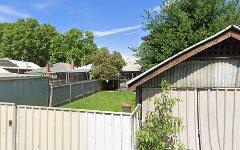 17 Albert Street, Wagga Wagga NSW