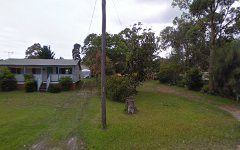 176 Walmer Avenue, Sanctuary Point NSW