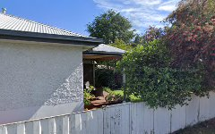 5 Albert Street, Wagga Wagga NSW
