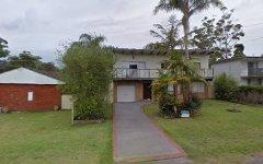 3 Frederick Street, Sanctuary Point NSW