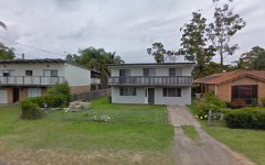5 Frederick Street, Sanctuary Point NSW