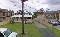 10 Frederick Street, Sanctuary Point NSW