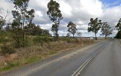6124 Nerriga Road, Nerriga NSW