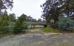2/78 Edmund Street, Sanctuary Point NSW