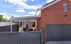 92 Best Street, Wagga Wagga NSW