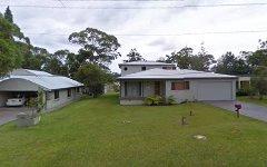 11 Greville Avenue, Sanctuary Point NSW