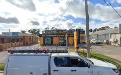 383 Edward Street, Wagga Wagga NSW