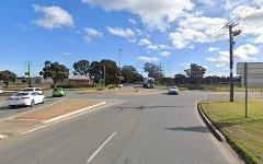 611 Sturt Highway, Wagga Wagga NSW