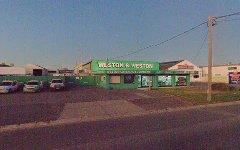358 Edward Street, Wagga Wagga NSW