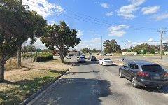 38 Pearson Street, Wagga Wagga NSW