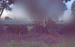 22 Truscott Drive, Ashmont NSW
