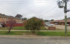 4/19 Day Street, Wagga Wagga NSW