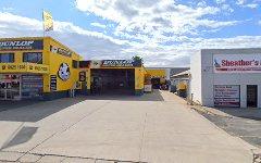 15 Dobney Avenue, Wagga Wagga NSW