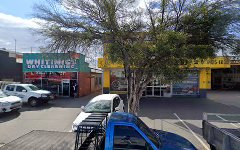 15-17 Dobney Avenue, Wagga Wagga NSW