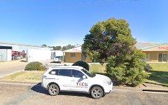 7 Saxon Street, Wagga Wagga NSW