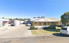 5-7 Saxon Street, Wagga Wagga NSW