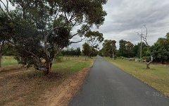 17 Cummins Drive, San Isidore NSW
