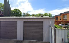 8 Thorne Street, Wagga Wagga NSW
