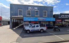 23 Dobney Avenue, Wagga Wagga NSW