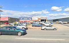 37 Pearson Street, Wagga Wagga NSW