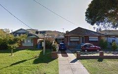 34 Mason Street, East Wagga Wagga NSW