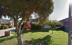 1/32 Mason Street, East Wagga Wagga NSW