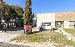 2/6 Bye Street, Wagga Wagga NSW